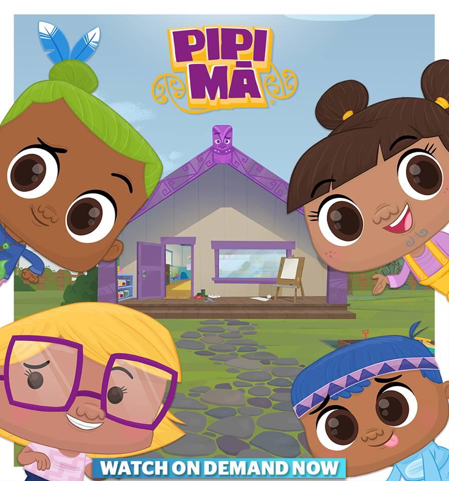 Pipi-Ma-Full