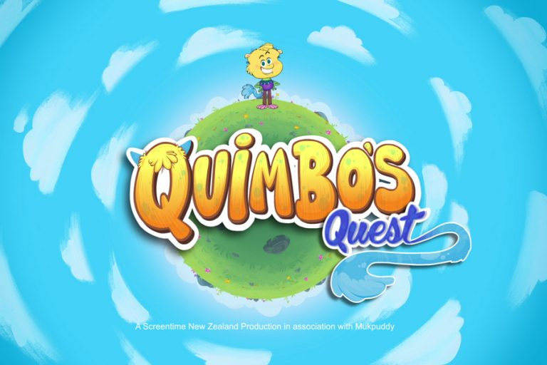 Quimbo_titles