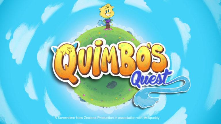 Quimbo_titles