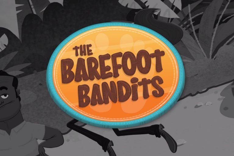 bandits_trailer